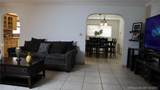 2821 117th Ave - Photo 12