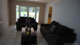 2821 117th Ave - Photo 14