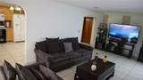 2821 117th Ave - Photo 15