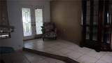 2821 117th Ave - Photo 19