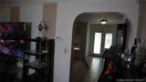 2821 117th Ave - Photo 21
