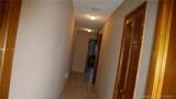 2821 117th Ave - Photo 26