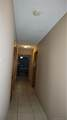 2821 117th Ave - Photo 28