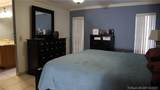 2821 117th Ave - Photo 29