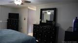 2821 117th Ave - Photo 30