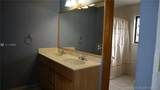 2821 117th Ave - Photo 31
