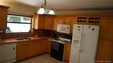 2821 117th Ave - Photo 5