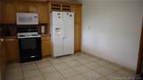 2821 117th Ave - Photo 9