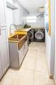 21250 23rd Ave - Photo 10