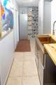 21250 23rd Ave - Photo 11