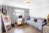 21250 23rd Ave - Photo 14