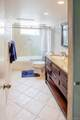 21250 23rd Ave - Photo 16