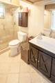 21250 23rd Ave - Photo 17