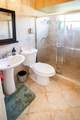 21250 23rd Ave - Photo 18