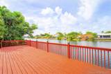 21250 23rd Ave - Photo 22