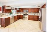 21250 23rd Ave - Photo 8