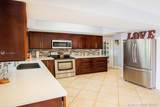 21250 23rd Ave - Photo 9