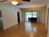13125 83rd Ave - Photo 10