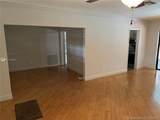 13125 83rd Ave - Photo 11