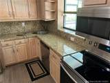 13125 83rd Ave - Photo 13