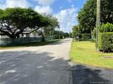 13125 83rd Ave - Photo 15