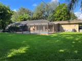 13125 83rd Ave - Photo 2