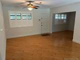13125 83rd Ave - Photo 9