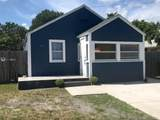 46 7th Ave - Photo 1