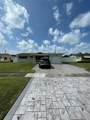 1712 44th Ave - Photo 1