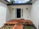 1415 57th Ave - Photo 10