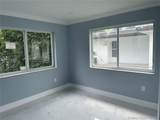 1415 57th Ave - Photo 3