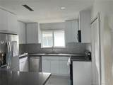 1415 57th Ave - Photo 6