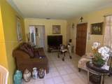 3301 68th Ave - Photo 12