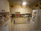 3301 68th Ave - Photo 13