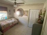 3301 68th Ave - Photo 14
