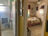 3301 68th Ave - Photo 17