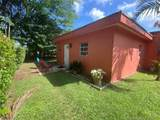 3301 68th Ave - Photo 4