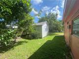 3301 68th Ave - Photo 6