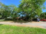 3301 68th Ave - Photo 8