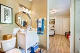18906 76th Ave - Photo 12