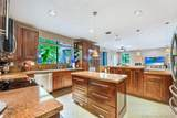 18906 76th Ave - Photo 13