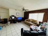 6443 Perry St - Photo 16