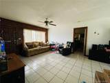 6443 Perry St - Photo 17