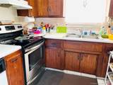 6443 Perry St - Photo 20