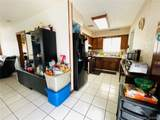 6443 Perry St - Photo 22