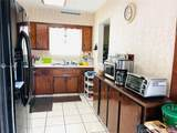 6443 Perry St - Photo 23
