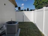 18133 93rd Ave - Photo 33
