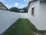 18133 93rd Ave - Photo 34
