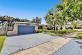 19821 84th Ave - Photo 1