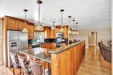 19821 84th Ave - Photo 10